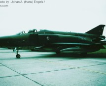 rf-4e-phantom-3568-luftwaffe-akg-51-soesterberg-31-8-1984-j-a-engels