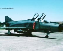 f-4f-3809-duitse-luftwaffe-jbg36-kb-28-6-1986-j-a-engels