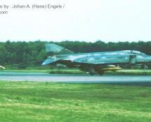 f-4f-3851-luftwaffe-jg-71-twenthe-3-7-1987-j-a-engels