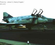 f-4f 3851-luftwaffe-jg71-twenthe-3-7-1987-j-a-engels