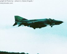 f-4f-phantom-3735-in-de-start-soesterberg-31-8-1984-j-a-engels
