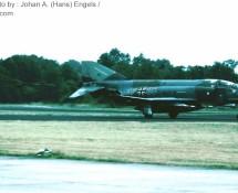 f-4f-phantom-3735-landing-soesterberg-31-8-1984-j-a-engels