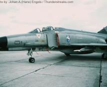 f-4f-phantom-3805-luftwaffe-jbg-36-deelen-11-6-1983-j-a-engels