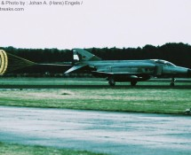 f-4f-phantom-3831-luftwaffe-landing-soesterberg-31-8-1984-j-a-engels