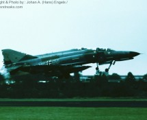 f-4f-phantom-3855-in-de-start-soesterberg-31-8-1984-j-a-engels