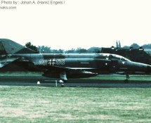 f-4f-phantom-3855-landing-soesterberg-31-8-1984-j-a-engels