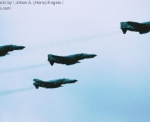 f-4f-phantom-formatie-soesterberg-31-8-1984-j-a-engels