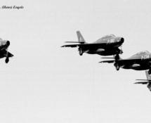 f-84f-formatie-4x-vkl-19juni-1970-j-a-engels
