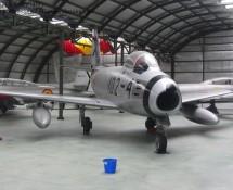 f-86f-sabre-c-5-58102-4
