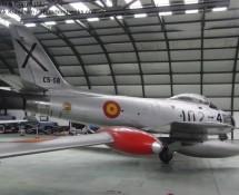 f-86f-sabre-c5-58
