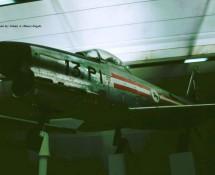 f-86k-sabre-13-pi (54841)-franse-lm-le-bourget-29-8-1990-j-a-engels
