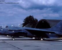 f-8e-crusader-23-frnavy-12f