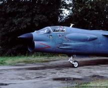 f-8e-crusader-7-aeronavale