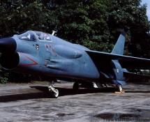 f-8e-crusader-7-frnavy-12f