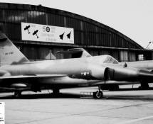 F-102 (HE)