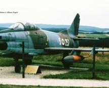 G-91 in 1990 (HE)