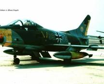 fiat-g-91r-9939-duitse-luftwaffe-le-bourget-29-8-1990-j-a-engels
