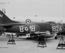 fiat-g-91y-8-18-mm6456-italian-af-le-bourget-27-5-1971-j-a-engels