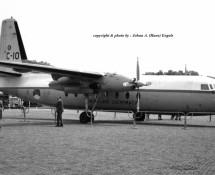 fokker-f-27-c-10- k.lu-soesterberg-17-6-1967-j-a-engels