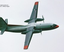 fokker-f-27-c-6-demo-soesterberg-3-6-1972-j-a-engels