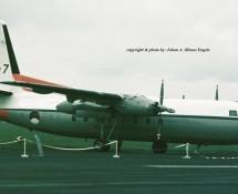 fokker-f-27-c-7-gilze-rijen-26-8-1972-j-a-engels