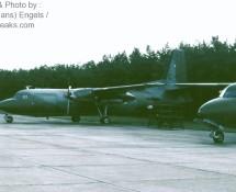 fokker-f-27-c-7-k-lu_-334-sq-soesterberg-11-9-1981-j-a-engels