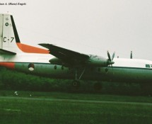 fokker-f-27-c-7-soesterberg-3-6-1972-j-a-engels