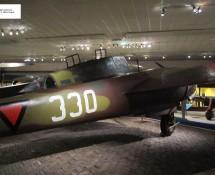 Fokker G.I 330 (HE)