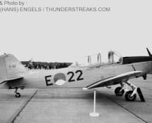 fokker-s-11-e-22-eindhoven-8-9-1967-j-a-engels