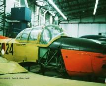 fokker-s-11-e-24-mlm-depot-16-4-1994-j-a-engels