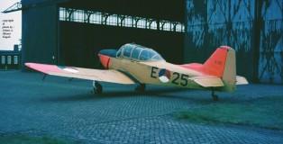fokker-s-11-e-25-gry-16-8-1969-j-a-engels