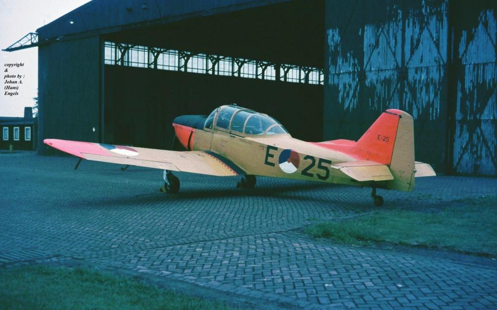 Thunderstreaks.com                                         Gilze-Rijen Open Day (NL), August 15 – 16, 1969