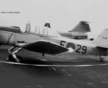fokker-s-11-e-29-gilze-rijen-26-8-1972-j-a-engels