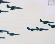formatie-f-104s-k-lu-deelen-11-6-1983-j-a-engels