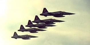 formatie-nf-5as2-316-sq-gilze-rijen-26-8-1972-fk
