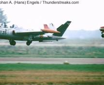 fouga-magister-mt35-formatie-belg-lm-brustem-9-9-1989-j-a-engels