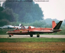fouga-magister-mt33-belg-lm-rode-duivels-c-s-brustem-9-9-1989-j-a-engels