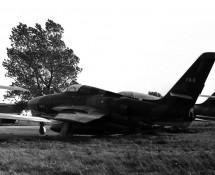FR-3 (FK)