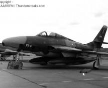 FR-8 (FK)