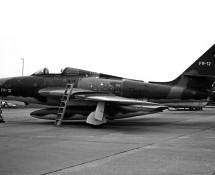 FR-12