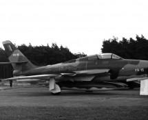 FR-15 (CFK)
