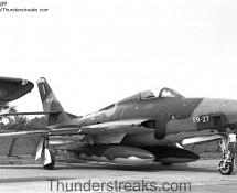fr-27