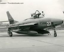 FR-27 (CFK)