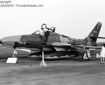 FR-31 (FK)