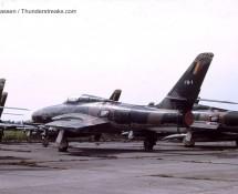 FR-1 (CFK)