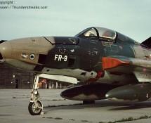 FR-9 (FK)