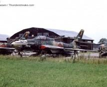 FR-19 (CFK)