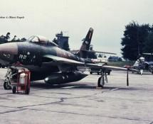 FR-21 (HE)