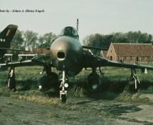 FR-22 (HE)