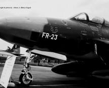 RF-84F (HE)